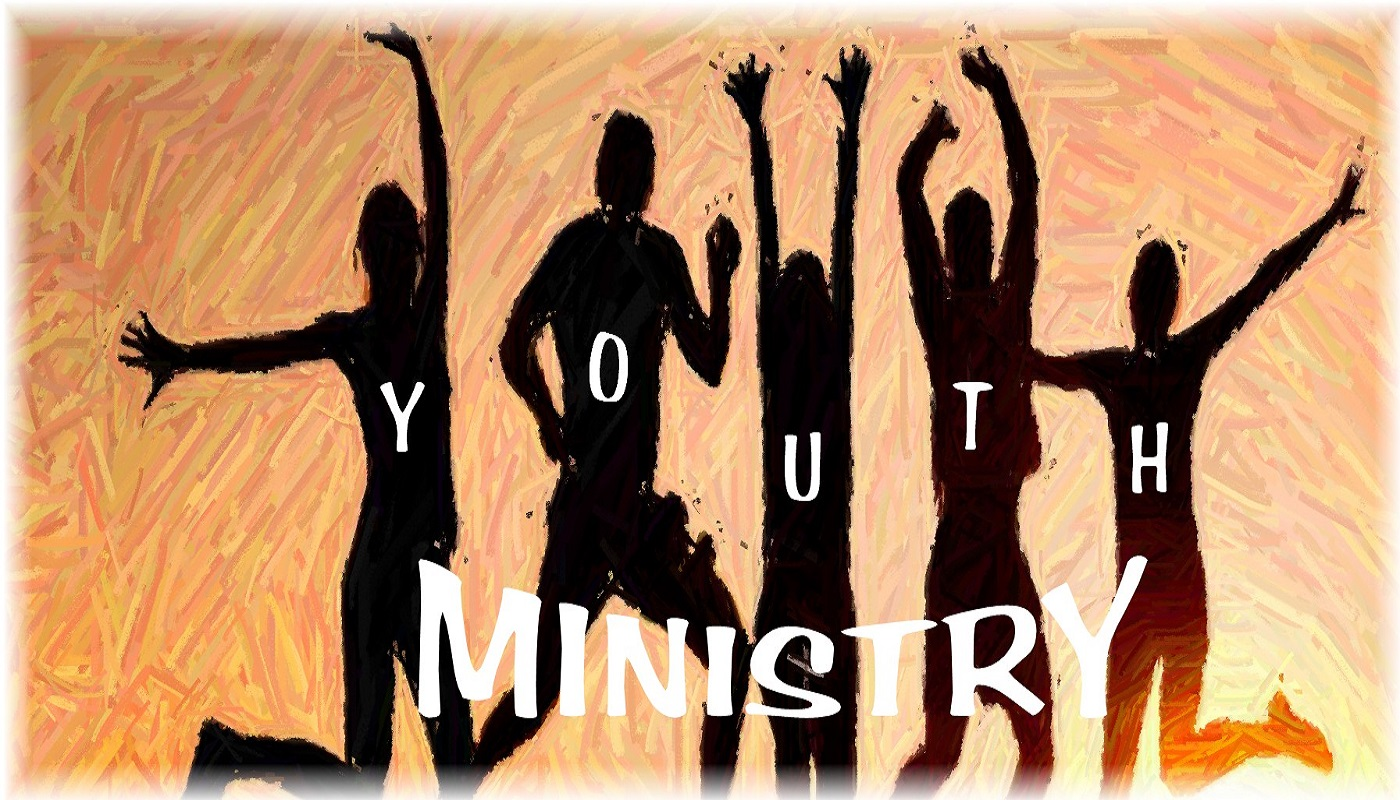 ministry-img